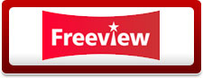 Freeview installers Edinburgh, Dalkeith & Lothians